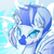 :iconkitsune-tearz: