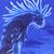 :iconkitsune1987: