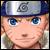 :iconkitsunechibi-chan: