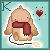 :iconkitsunekinoko360: