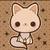 :iconkitsuneshiro: