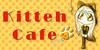 :iconkittehcafe: