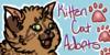 :iconkitten-cat-adopts: