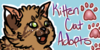 :iconkitten-cat-adopts: