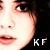:iconkitten-face: