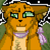 :iconkitty-buttons: