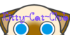 :iconkitty-cat-club: