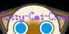 :iconkitty-cat-club: