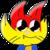 :iconkitty-cat-fox: