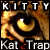 :iconkitty-kat-trap: