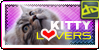 :iconkitty-lovers: