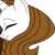 :iconkitty-paws-pony: