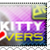 :iconkitty-plz2: