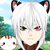 :iconkitty-yamaneko: