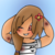 :iconkitty02gn: