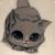 :iconkittycat1010: