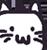 :iconkittycat2plz: