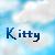:iconkittycat5121:
