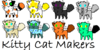 :iconkittycatmakers: