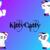 :iconkittycatty2004: