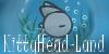 :iconkittyhead-land: