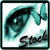 :iconkittykati727-stock:
