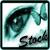 :iconkittykati727-stock: