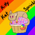 :iconkittykatsprinkles: