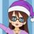 :iconkittypot2014:
