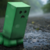 :iconkittyxd9009: