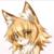 :iconkitusune-chan:
