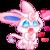 :iconkitycat225: