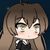:iconkiura-chan: