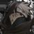 :iconkivamaki-kun: