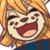 :iconkiwi-chan269: