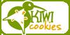 :iconkiwicookies: