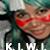 :iconkiwikae44: