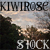 :iconkiwirose-stock: