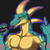 :iconkixl-the-lizalfos:
