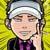 :iconkiyoaki75:
