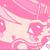 :iconkiyori-chan: