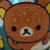 :iconkiyoshi-baka: