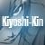 :iconkiyoshi-kin: