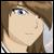 :iconkiyoshi-mitsukai: