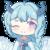 :iconkiyoshi-ryu: