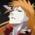 :iconkiyoshi20356: