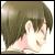 :iconkiyoteru--hiyama: