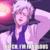 :iconkiyu-takaishi:
