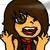 :iconkizzywolf12: