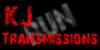 :iconkj-transmissions: